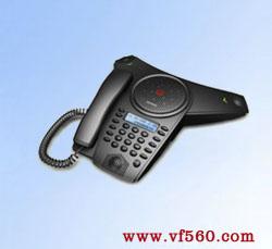 Meeteasy Mini 2 型會議電話