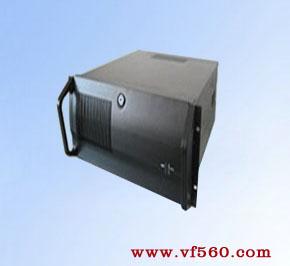 電視墻服務器(TVS8000)