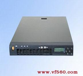視頻會議硬件MCU(MCS3000)