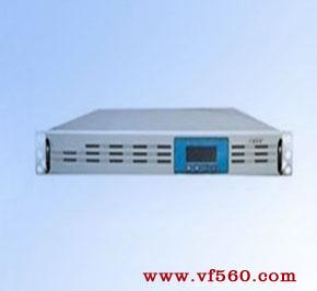 視頻會議硬件終端(CTX600)