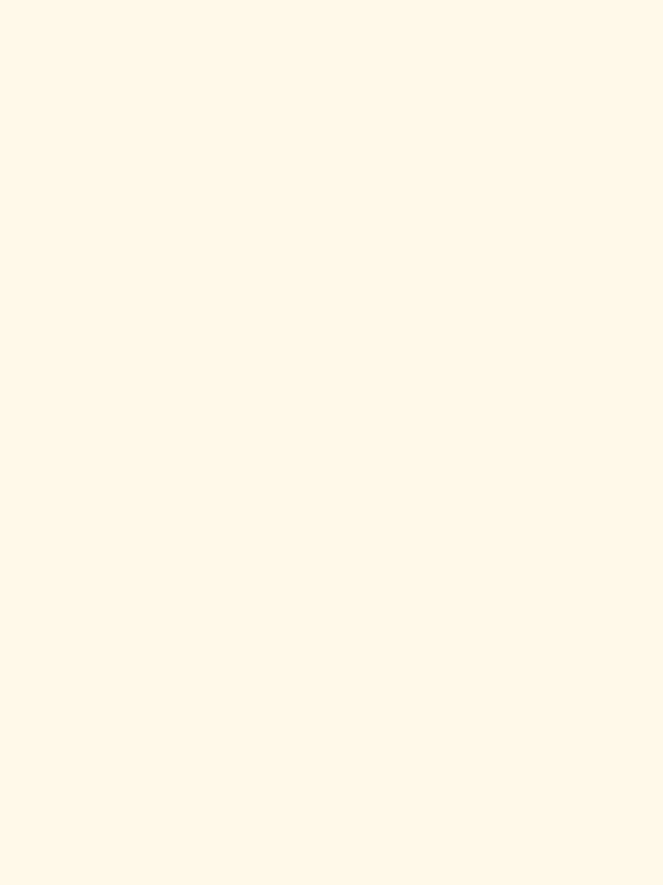 8933-60正白