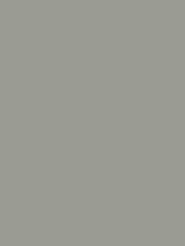 8902-60时尚灰色