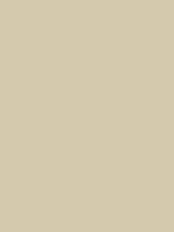 8858-60沙灰