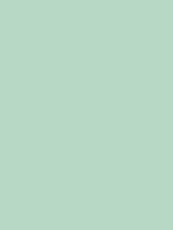 8850-60湖水蓝