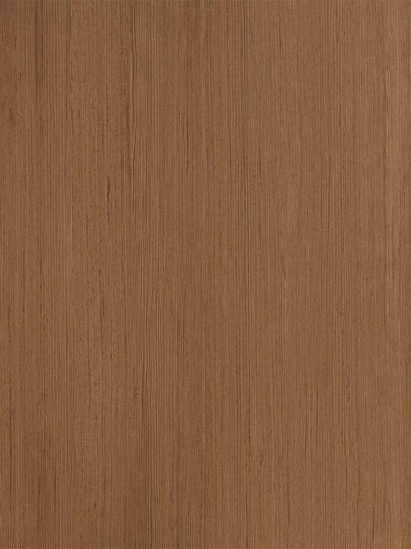 9393-60银丝松木