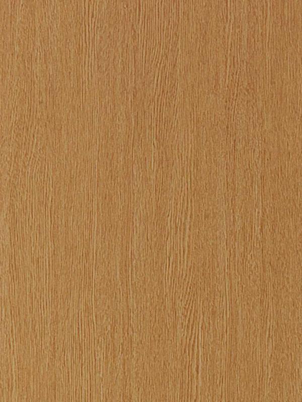 9348-60亚热带橡木