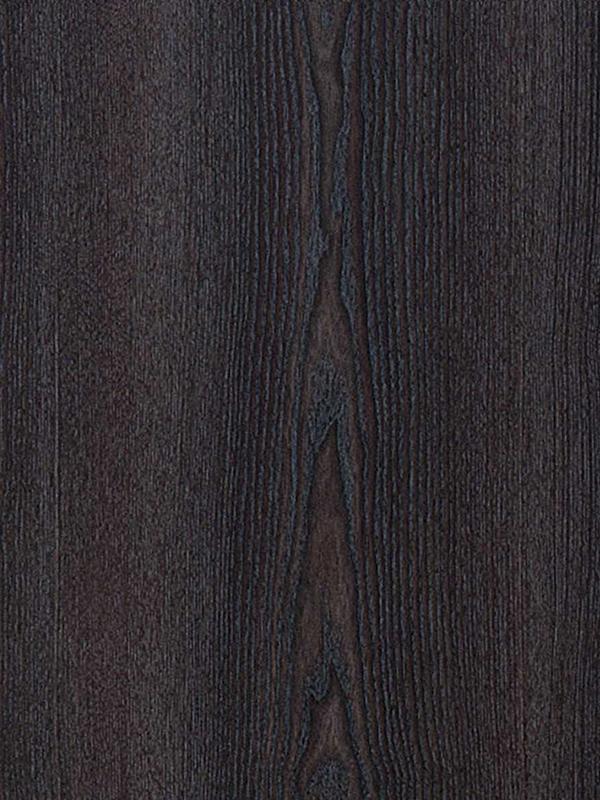9203-60菩提木