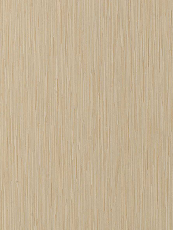 9016-60白竹