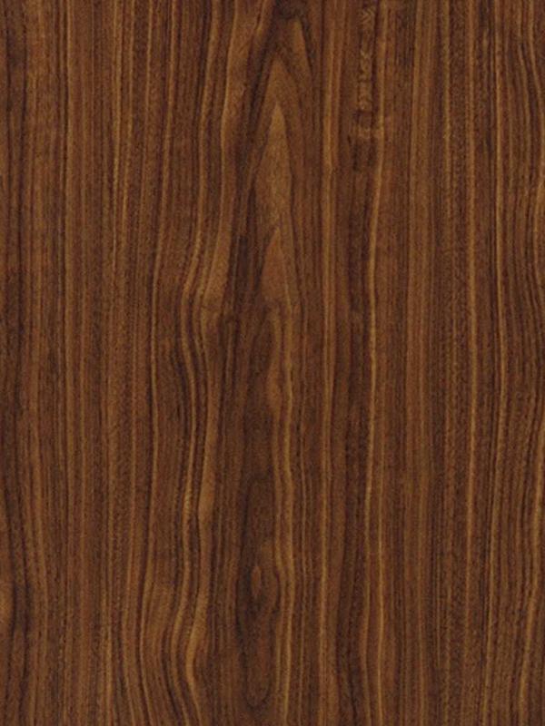 7188-60林肯胡桃木