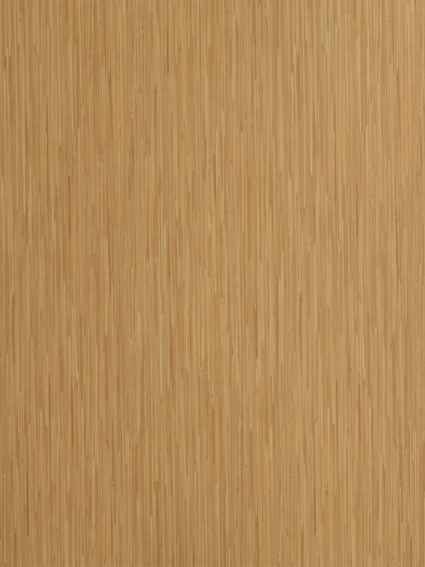 6930-60天然香薰竹