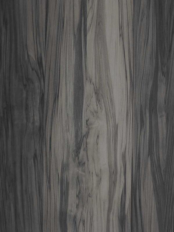 6308-60漂流胡桃木