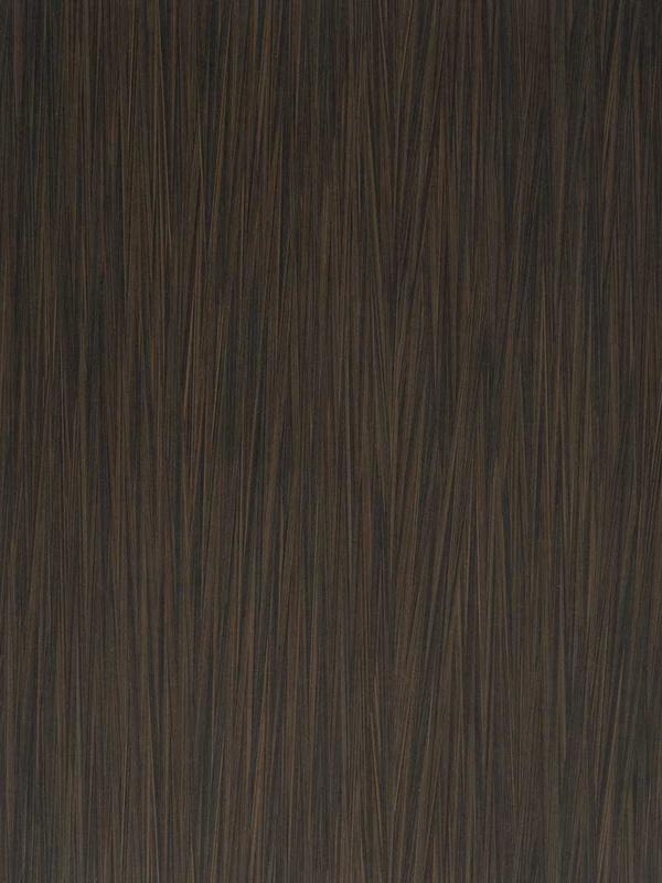 6306-60咖啡织木
