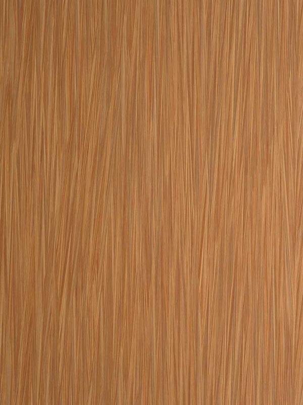 6213-60琥珀织木