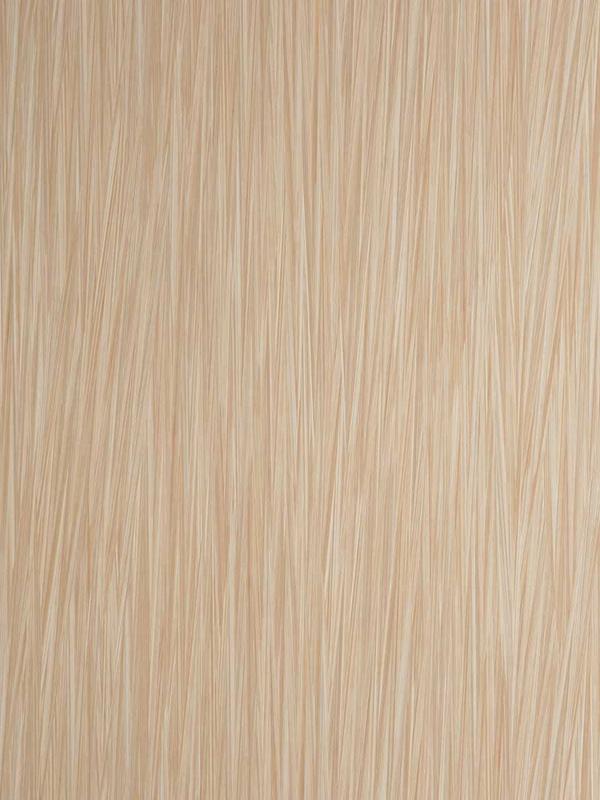 6212-60白织木