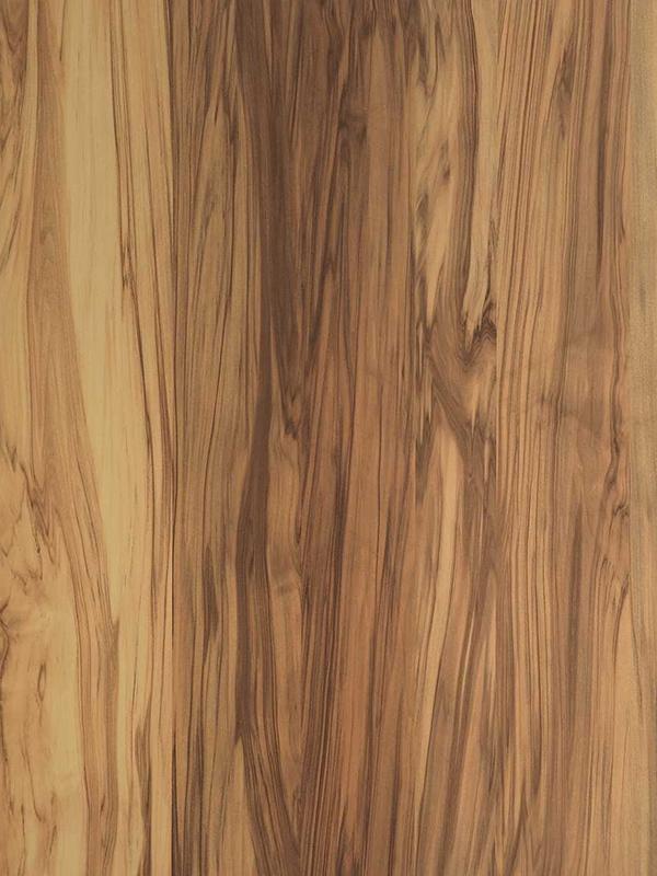 6210-60科尔达胡桃木