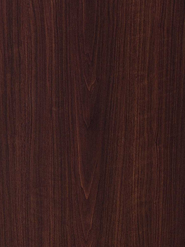 5997-60艾莉丝胡桃木