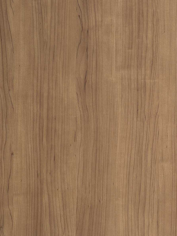 5485-60巧克力枫木