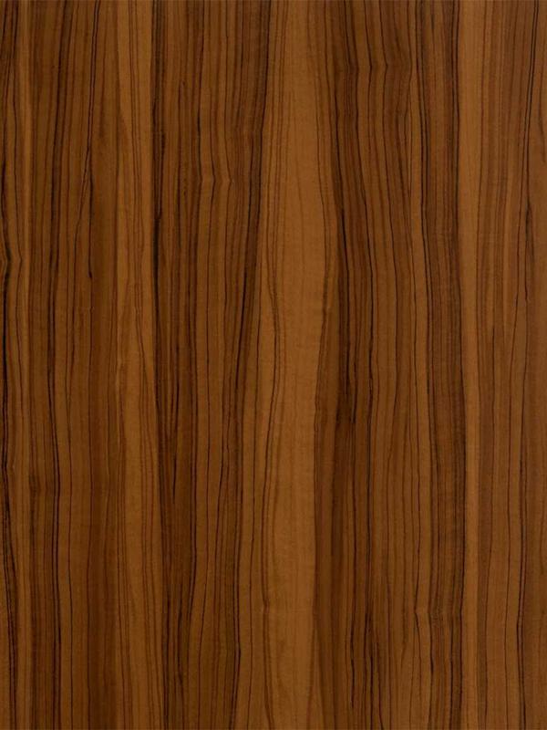 5481-60橄榄木