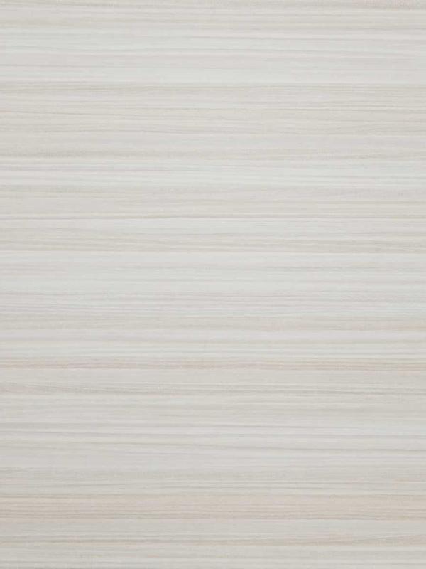 5474-60白横灌木