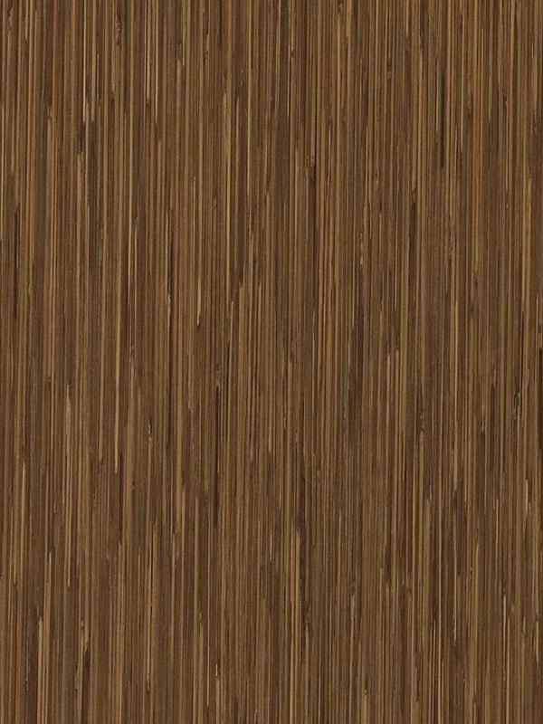 3699-60藤竹木