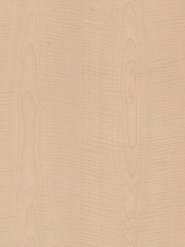 1143-60美国桐木