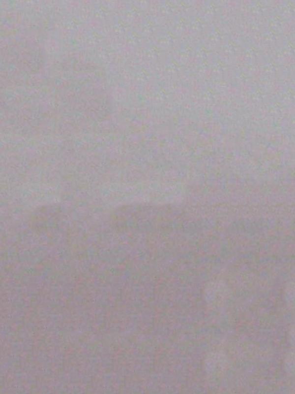 8106 雾铝