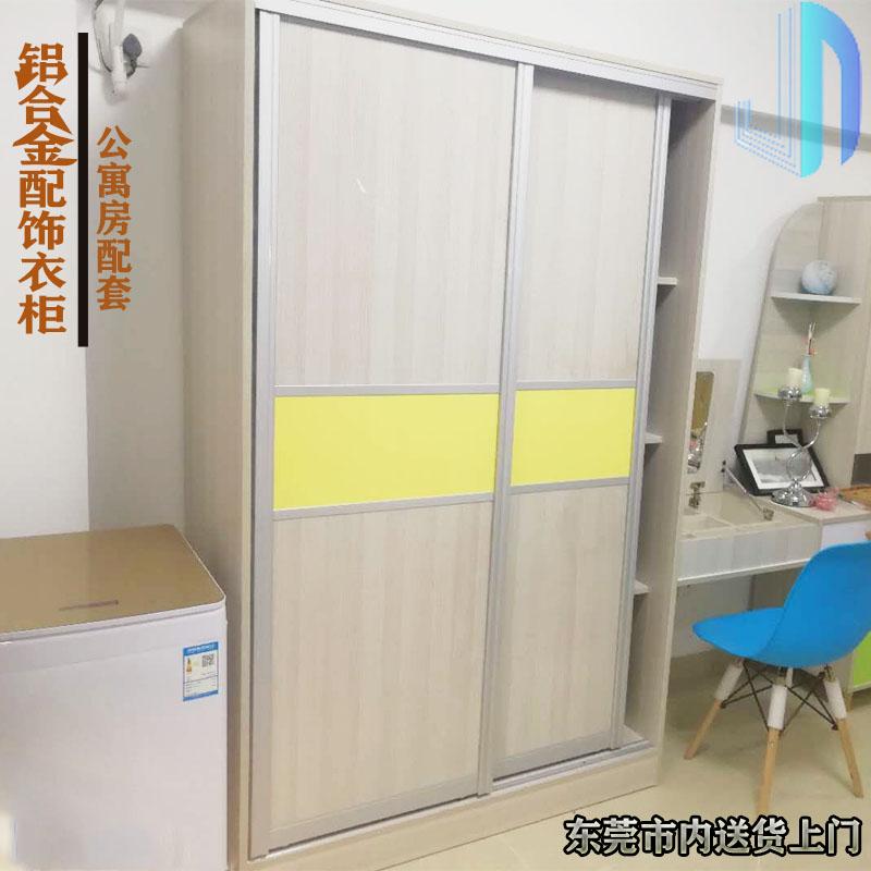衣柜-13