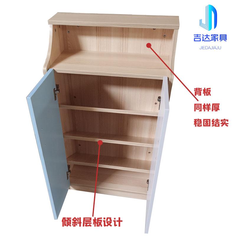 鞋柜-11