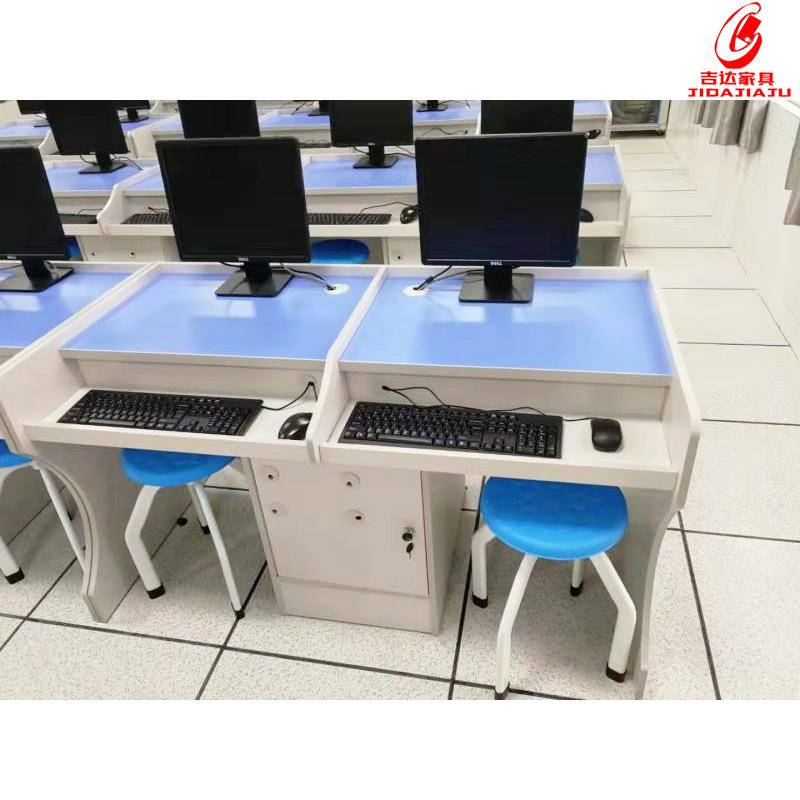 電腦培訓桌