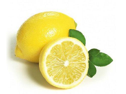 美国新奇士柠檬