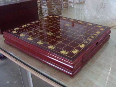 中国象棋木制制品