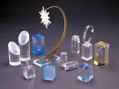 有机玻璃加工厂家