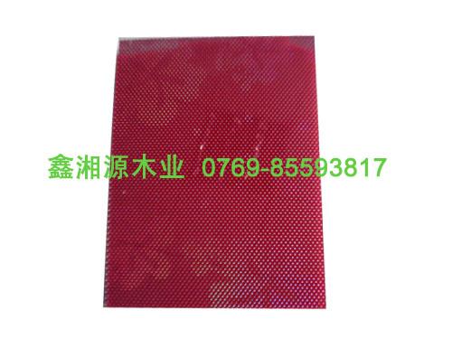 东莞PVC泡沫板
