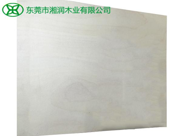 三聚氰胺贴面板供应