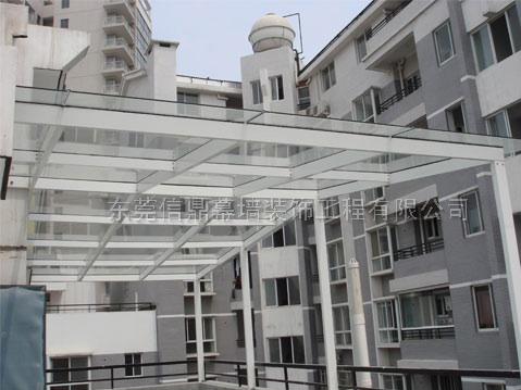 铝板幕墙,石材幕墙,金属幕墙,玻璃雨棚,室内装饰工程设计咨询及承包