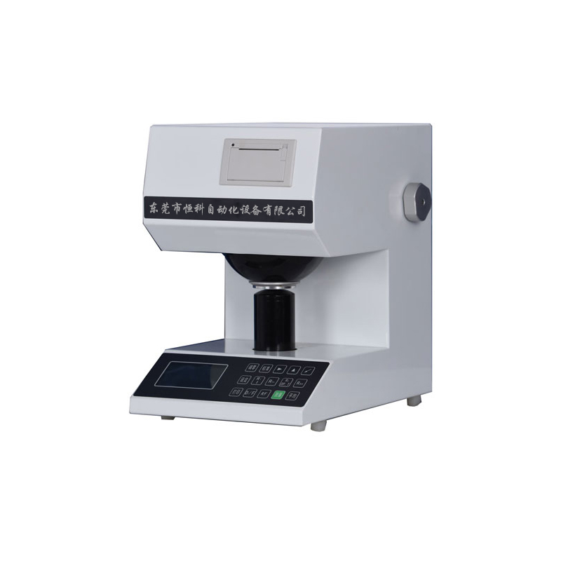 实验室结合力测试机价格_东莞恒科仪器_电线拉力_电脑操控压缩