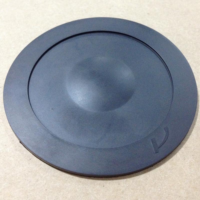 原纸柔软度测定仪品牌_东莞恒科仪器_纸碗耐压强度_梯子耐压强度