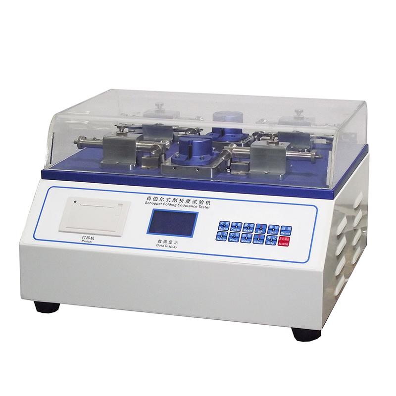 東莞恒科儀器_電腦堆碼強度_電腦測控測試機哪個好