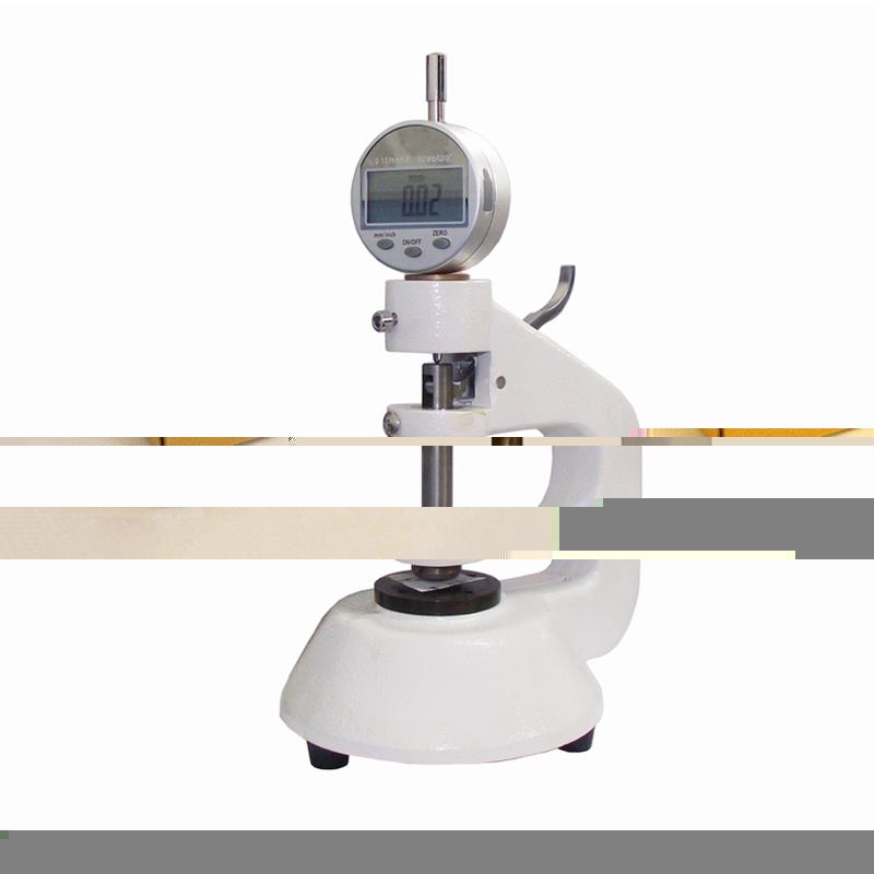 自動邊壓_電線拉力測試機品牌_東莞恒科儀器