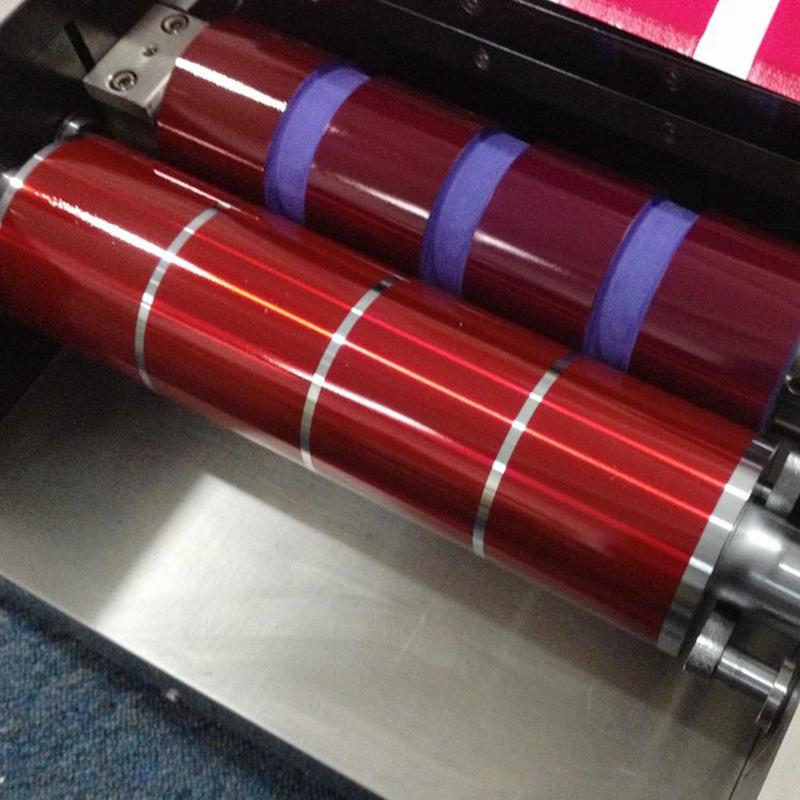 薄膜测试机维修_东莞恒科仪器_纸板内结合_纸板光泽_自动撕裂度