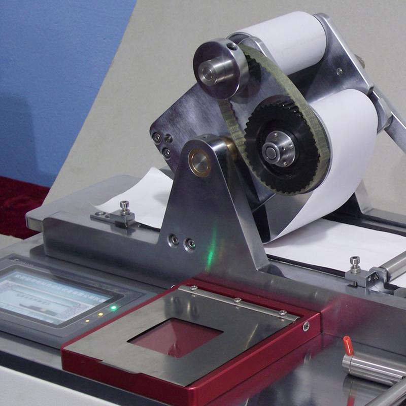 紙箱爆破強度_包裝抗壓測定儀出售_東莞恒科儀器