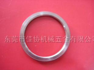 CH015遮水盖固定环