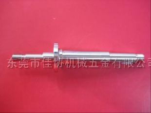 CM411 张力轮 150*10*31MM