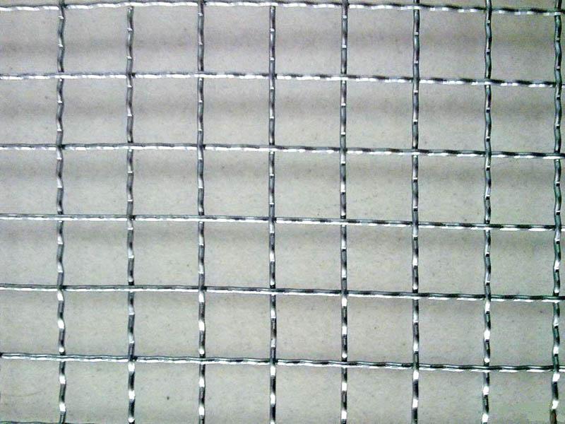 优质钛丝网加工