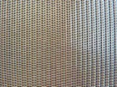 优质金属席型网