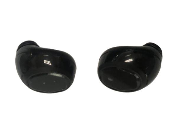 藍牙耳機喇叭