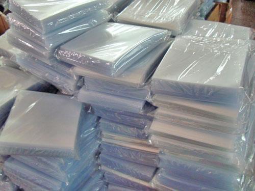 东莞CPP压纹膜胶袋销售