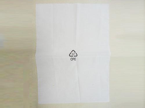 东莞CPE胶袋