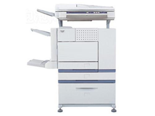 夏普IM4511黑白复印机