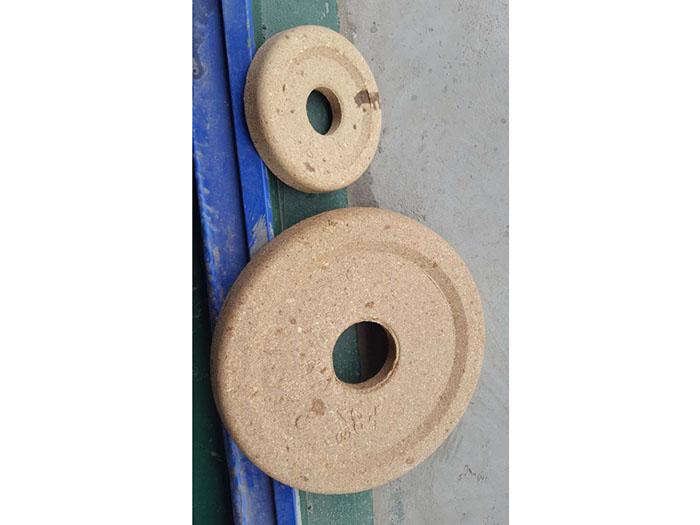 廣西紙管木塞銷售